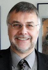 Hartmut Demski.