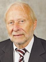 Herbert Schlächter