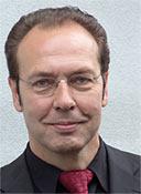 Dr. Christian Henkelmann.