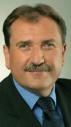 Der bergische Bundestagsabgeordnete Jürgen Kucharczyk (SPD)