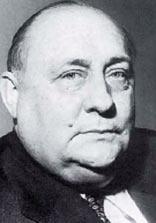 Ernst Lemmer, ein Onkel von Gerd Ludwig Lemmer