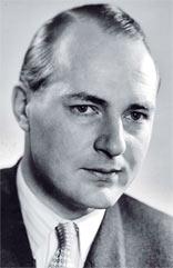 Gerd Ludwig Lemmer