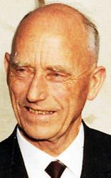 Eugen Lohmann.
