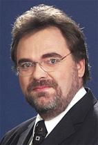Dr. Bernhard Meiski, SPD