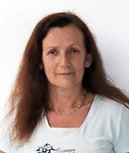 Brigitte Neff-Wetzel