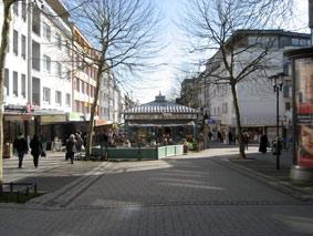 Foto: Stadt Remscheid.