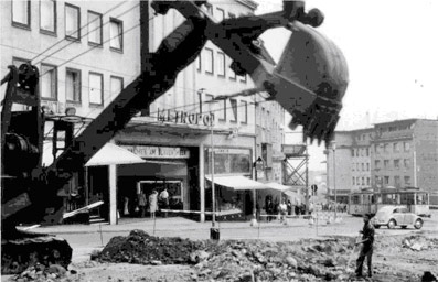 metropol1950.jpg