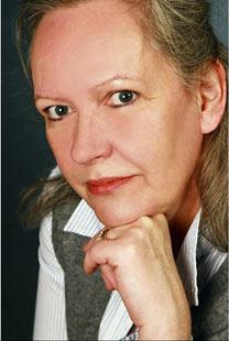 Beatrice Schlieper