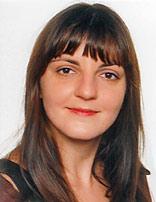 Die Redaktion der neuen Broschüre lag in den Händen von Snežana Šimičić