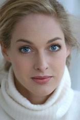 Sophie Von