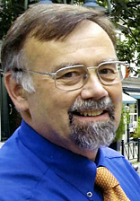 Wilhem R. Schmidt