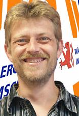 <b>...</b> Arbeitsplätze sichern <b>Volker Tillmanns</b> - tillmannsvolker