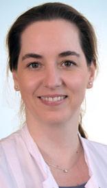Kathrin Eikholt.