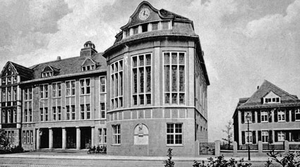 Amtsgericht Augsburg Termine