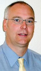 Dormagen: Zweite Gesamtschule: SPD will Elternwillen umsetzen