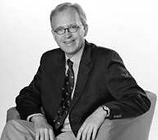 Ulrich Mutz. (Foto: privat)