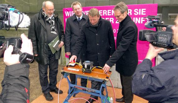 Angemessen Schmitt Herren 2 Knopf Leinen Blazer Neuw Gr.26 Das Ganze System StäRken Und StäRken Jacken & Mäntel
