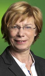 Jutta Velte (MdL, Grüne)